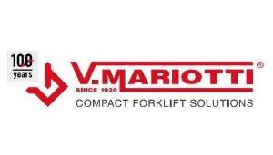 V-mariotti