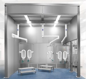 downflow-booths-4