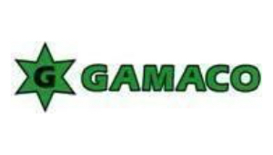 Gamaco