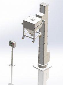 mobile-column