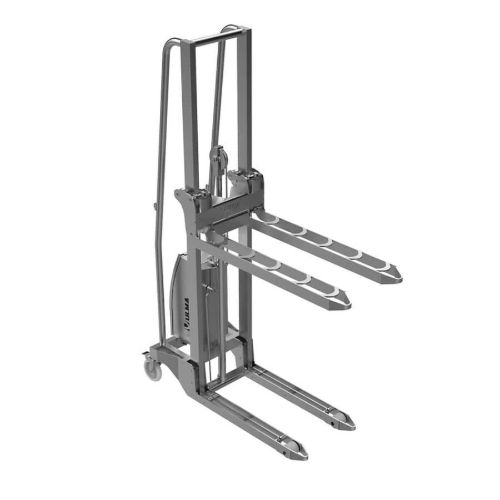 Lifters for Cleanrooms3