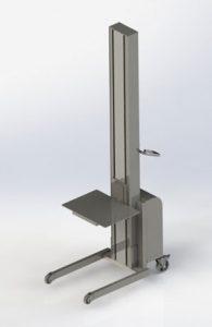 flexible-lifter-1