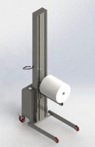 flexible-lifter-2