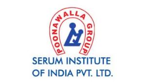 Serum Institute of India Pvt. Ltd.