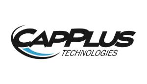 Capplus