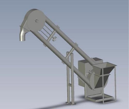 aero-mechanical-conveyors1