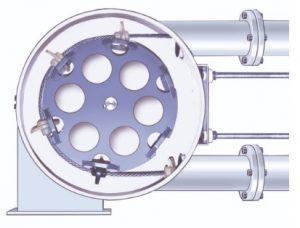 aero-mechanical-conveyors2