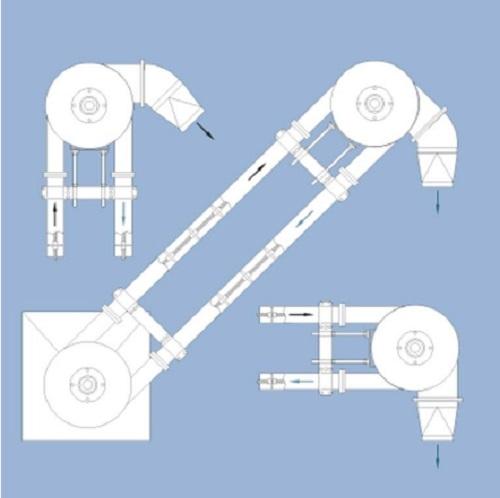 aero-mechanical-conveyors3