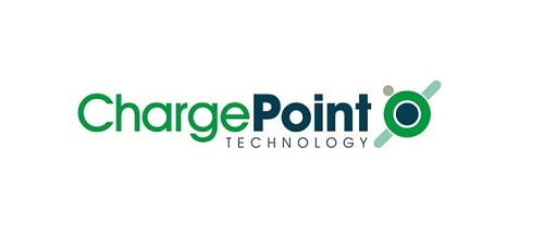 chargepoint_logo-big