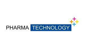 Pharma Technology